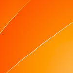 U8SDK——添加文件到apk根目录中(移动MM SDK)