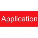 SDK接入必备常识——认识Application对象
