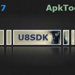 U8SDK——打包脚本升级(升级到apktool2.0,jdk1.7)