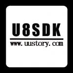 U8SDK——自动处理渠道SDK的角标(补充)