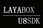 layabox3