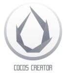 Cocos Creator中快速接入U8SDK(Android平台)