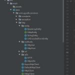 手游海外SDK实战——Android客户端之网络篇